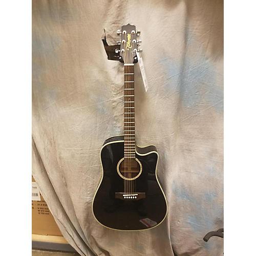 Takamine EG531SSC Acoustic Electric Guitar-thumbnail