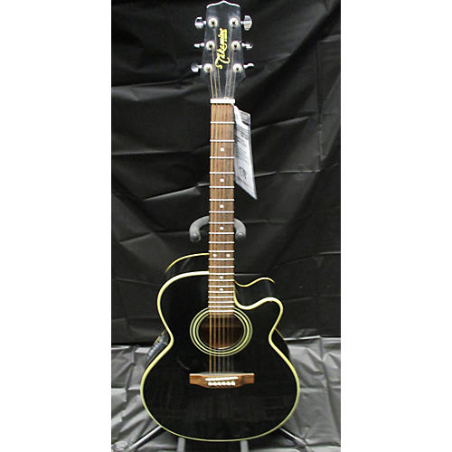 Takamine EG541C Acoustic Electric Guitar