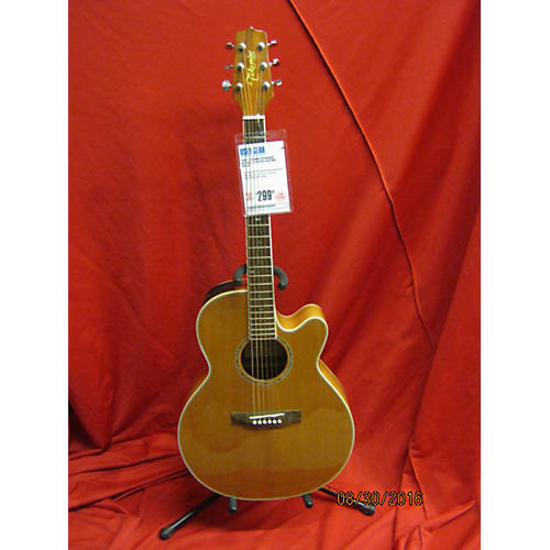 Takamine EG544SC4C Acoustic Electric Guitar