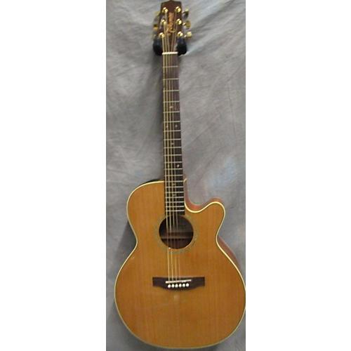Takamine EG544SC4C Acoustic Electric Guitar-thumbnail