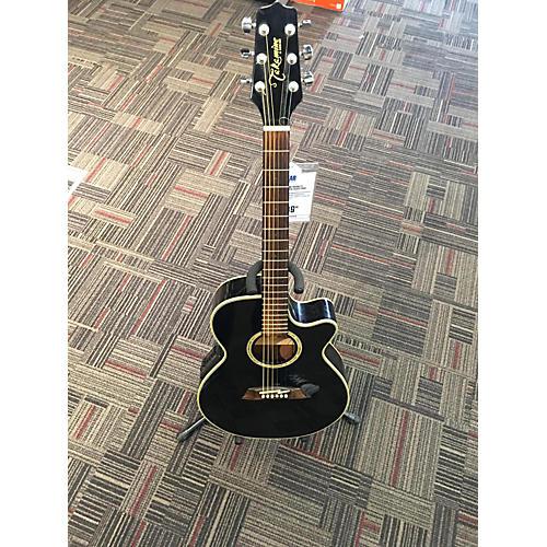 Takamine EG561C Acoustic Electric Guitar-thumbnail