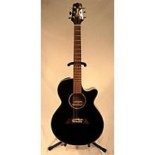 Takamine EG561C Acoustic Electric Guitar