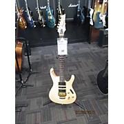 Ibanez EGEN 8 Electric Guitar