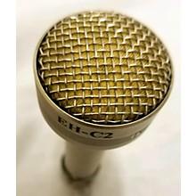 Electro-Harmonix EH-C2 LARGE DIAPHRAGM Condenser Microphone
