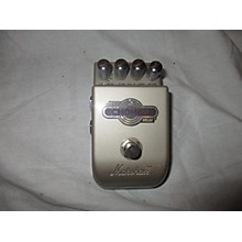 Marshall EH1 Echohead Delay Effect Pedal