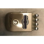 Marshall EH1 Effect Pedal
