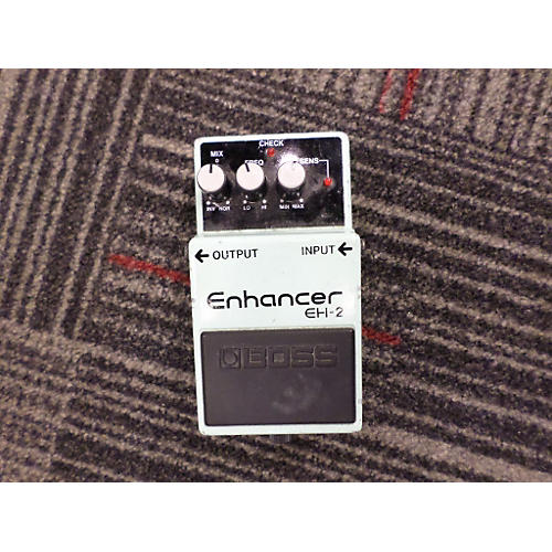 Boss EH2 Enhancer Pedal-thumbnail