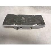 Electro-Harmonix EHX EXPRESSION PEDAL Pedal