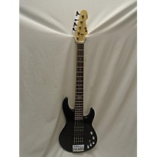ESP EII AP-5 Electric Bass Guitar