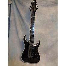 ESP EII HRF Solid Body Electric Guitar