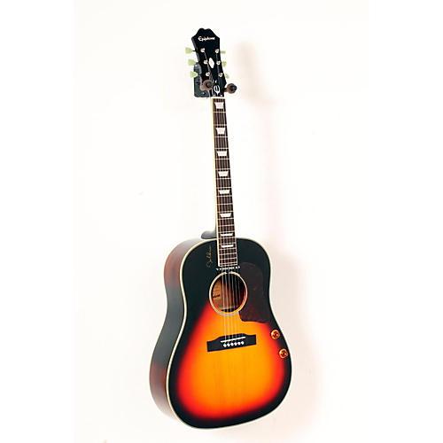Epiphone EJ-160E John Lennon Acoustic-Electric-thumbnail