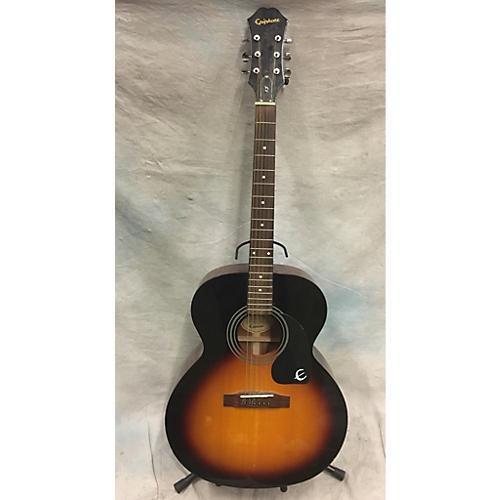 Epiphone EJ100 Acoustic Guitar