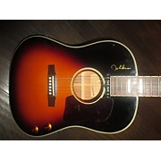 Epiphone EJ160E John Lennon Signature Acoustic Electric Guitar