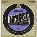 D'Addario EJ44LP Pro-Arte Composites Extra Hard Tension Classical Guitar Strings  Thumbnail