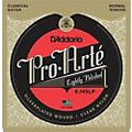 D'Addario EJ45LP Pro-Arte Composites Normal LP Classical Guitar Strings  Thumbnail