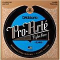 D'Addario EJ46 Pro-Arte Hard Tension Classical Guitar Strings  Thumbnail