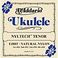 D'Addario EJ88T Nyltech Tenor Ukulele Strings-thumbnail