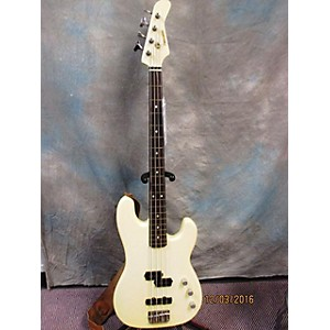 Pre-owned Fernandes EJB45 Electric Bass Guitar