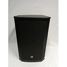 Electro-Voice EKX-12P Powered Speaker