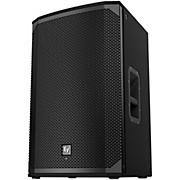 """Electro-Voice EKX-15 Passive 15"""" 2-Way Speaker"""