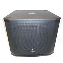 "Electro-Voice EKX 15"" Powered Speaker"