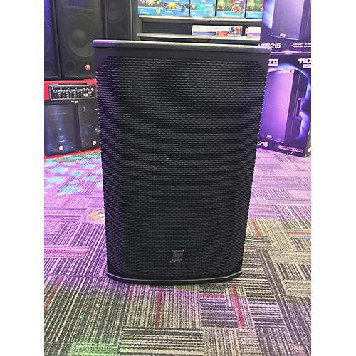 Electro-Voice EKX-15P Powered Speaker