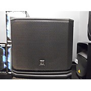 Electro-Voice EKX-15S Unpowered Subwoofer