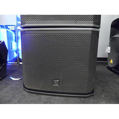 Electro-Voice EKX-15S Unpowered Subwoofer-thumbnail