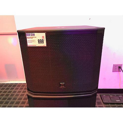 Electro-Voice EKX-18SP Powered Speaker