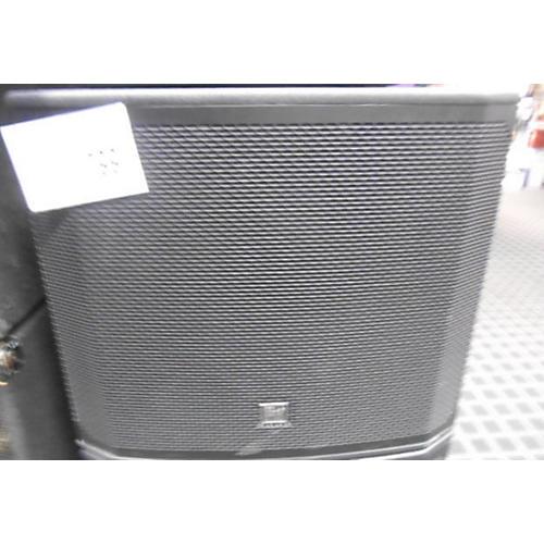 Electro-Voice EKX-18SP Powered Speaker-thumbnail