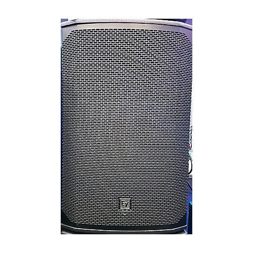 Electro-Voice EKX15P Powered Monitor