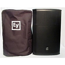 Electro-Voice EKX15P Powered Speaker