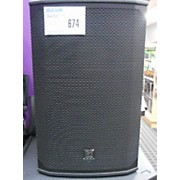 Electro-Voice EKX15SP Powered Speaker