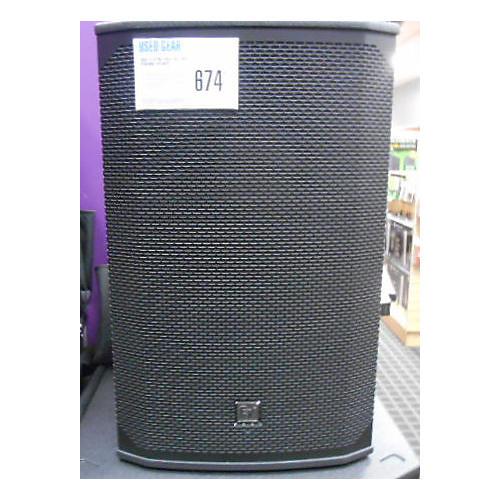 Electro-Voice EKX15SP Powered Speaker