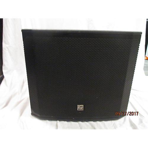 Electro-Voice EKX18SP Powered Speaker-thumbnail