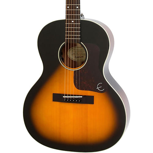 Epiphone EL-00 PRO Acoustic-Electric Guitar-thumbnail