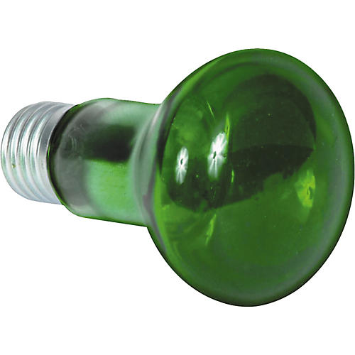 Eliminator Lighting EL-141 Replacement Lamp for Octo-Bar Green