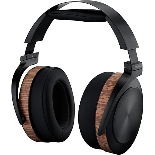 Audeze EL-8 Closed-Back Headphone-thumbnail