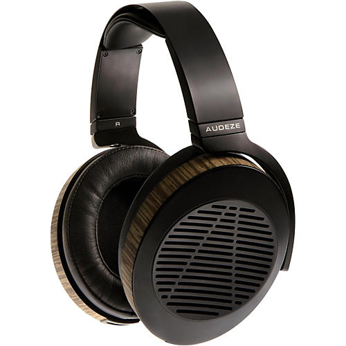 Audeze EL-8 Open-Back Headphone-thumbnail