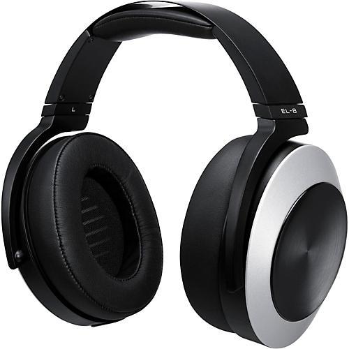 Audeze EL-8 Titanium Headphones with Cypher Amp/Dac Cable-thumbnail