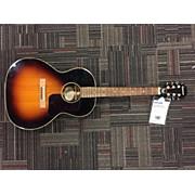 Epiphone EL-OO VS Acoustic Guitar