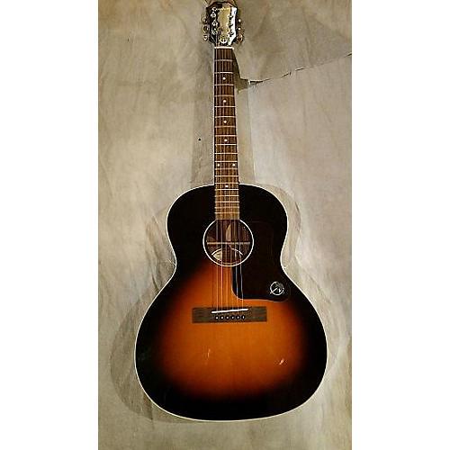 Epiphone EL00 Acoustic Guitar