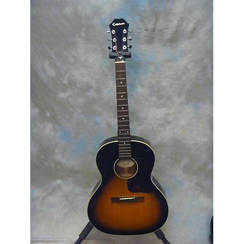 Epiphone EL00 Acoustic Guitar-thumbnail