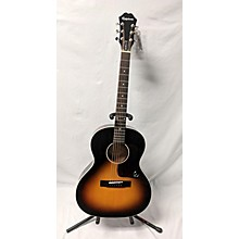 Epiphone EL00 Pro Acoustic Electric Guitar