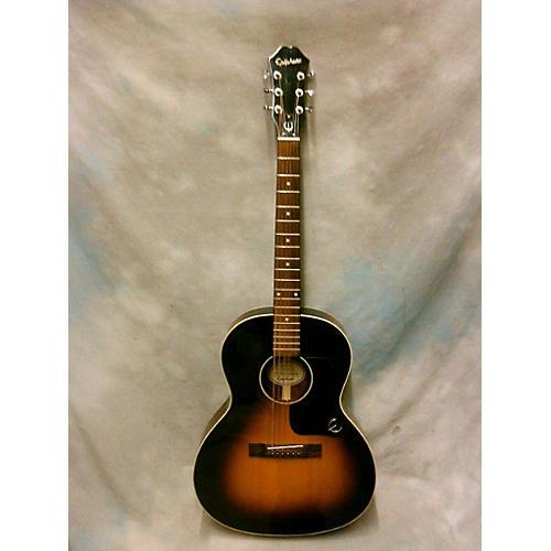 Epiphone EL00VS Acoustic Guitar-thumbnail