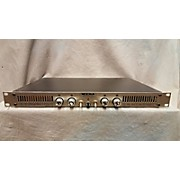 Mesa Boogie EL84 All-Tube Stereo Power Amp Tube Guitar Amp Head