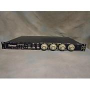 Empirical Labs EL8X Distressor Compressor