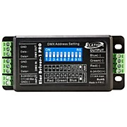 Elation ELAR Driver1 Pro