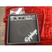 Epiphone ELECTAR 10W Guitar Combo Amp