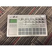 Korg ELECTRIBE 2 MIDI Controller